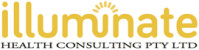 Illuminate Health Consulting