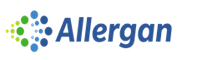 Allergan-logo_60_200