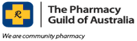 pharmacy-guild-logo_60_200
