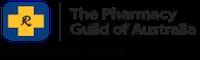 pharmacy-guild-logo_60_200
