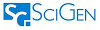 sci-gen_60_200